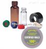 Agilent钳口样品瓶、瓶盖和样品瓶套装(货号:5181-3375)