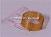 BPX50 – 50%苯基聚硅苯-硅氧烷 气质联用柱