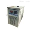 上海衡平DL小型低温冷却器