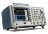 AFG3252C供应原装泰克AFG3252C任意波形函数信号发生器