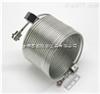 島津氣相空氣管AIR PIPE 5m (right screw)(貨號:501-500,右螺旋)