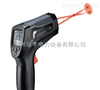 ET9859红外线测温仪生产厂家