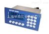 B520称重显示控制器专业生产