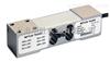 0745A不锈钢称重传感器上海报价