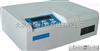 5B-6C型(V7)为三参数型水质分析仪 COD、氨氮、总磷