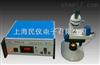 WRX-1SWRX-1S显微热分析仪