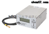 541A美国TREK 541A静电压监视仪