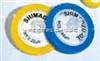岛津WondaDisc 针式过滤器(100/包,货号:8810-11322)