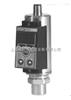 HYDAC压力传感器选型需要哪些参数呢