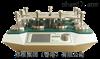 馬丁代爾耐磨試驗機|馬丁代爾耐磨測試儀