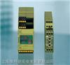 PNOZ ms1p皮尔兹安全速度监控模块报价