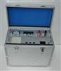 100A(三相)直流電阻測試儀報價