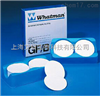 GE WHATMAN称量纸 B-2 3*3英寸10347671