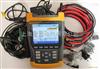 电力质量分析仪厂家价格