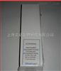 WHATMAN VACU-GUARD真空保护滤器6722-5000