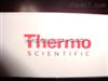 热电Thermo HEPA过滤器更换工具包