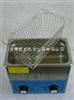 超声波清洗器KQ-50B(2L)