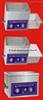 超声波清洗器KQ5200B(10L)