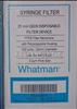 whatman Filtration aids 助滤剂1700-025 1703-050 1704-