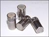 thermo热电保护柱柱芯4个/包装(货号:82705-014001)