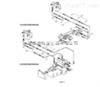 岛津气路过滤器 WBI-17(货号201-30009)