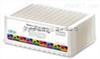 MassPREP糖蛋白分析包(货号:186002817)