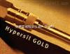 美国热电Hypersil BDS液相色谱柱