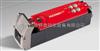 TP1Euchner安士能行程开关TP1系列大量现货