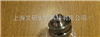 PALL 1209 25MM不锈钢在线换膜过滤器