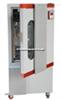 生化培养箱BSP-250