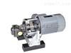 KRACHT齿轮泵KF 1/4---KF1/24系列选型
