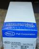 美国PALL Vacushield通气过滤器 真空泵保护器4402