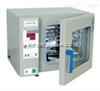 热空气消毒箱GR-23