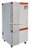 恒温恒湿箱(药品稳定试验箱)BSC-250
