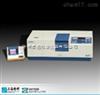 上海精科755B紫外可見分光光度計