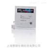 Invitrogen S7563 SYBR® Green I核酸凝胶染料