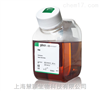 Invitrogen 26140079 Fetal Bovine Serum, qualified