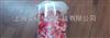 PALL颇尔PTFE膜针头滤器4MM 13MM 25MM 4552 4423