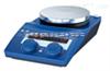 德国IKARCT 基本型(安全型)磁力搅拌器