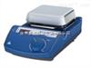 德國IKAC-MAG HP 4 IKATHERM®加熱板