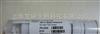 美国PALL 25mm塑料可换膜滤器 4320