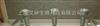 美国PALL 过滤漏斗多用支架15402