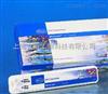 PALL MINIMATE切向流超濾膜包OA001C12 1K