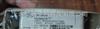 美國PALL(頗爾)Nylasorb膜尼龍膜66509酸雨測量