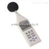 声级计和噪声测量分析仪器