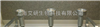 PALL 15402 15403三通道、六通道过滤漏斗支架