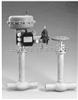 手動或氣動美國CPC-CRYOLAB型號21000系列低溫閥體鑄鐵波紋管密封閥
