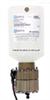 戴安淋洗液发生器(货号:074532)