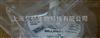 默克密理博millipore Millipak-40 过滤器MPGP04001
