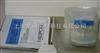 MPVL04GH2 Millipak 40 过滤器 0.1 µm 1/4 in. HB/H